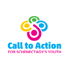 Call to Action for Schenectady's Youth