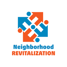 Uploaded Image: /vs-uploads/icons/icon-neghborhood-revitalization.png
