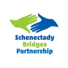 Schenectady Bridges Partnership