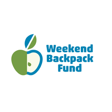 Weekend Backpack Fund