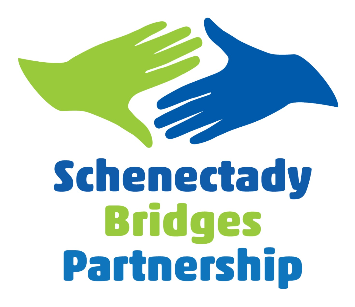 Uploaded Image: /vs-uploads/logos/Schenectady Bridges logo.jpg