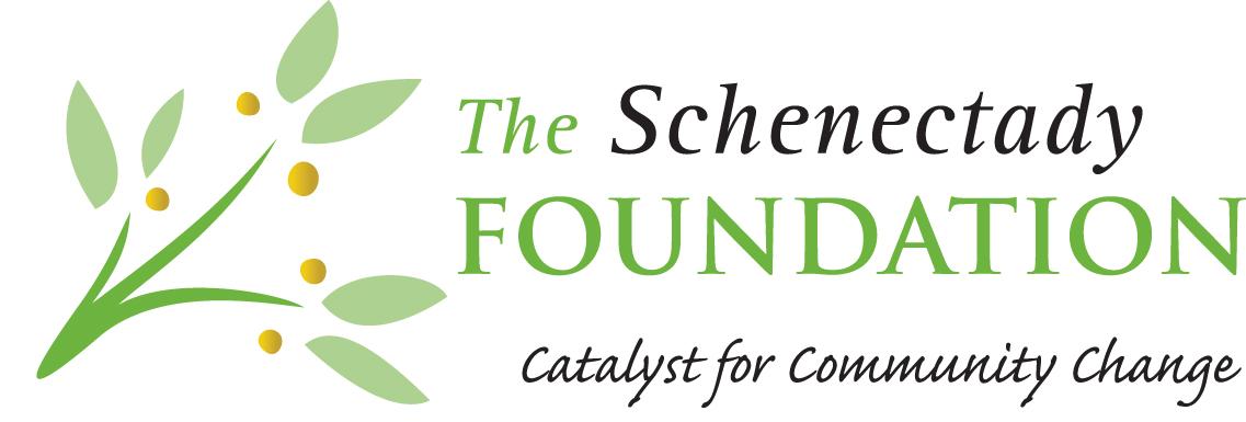 Uploaded Image: /vs-uploads/logos/TSF Revised logo -- catalyst.jpg