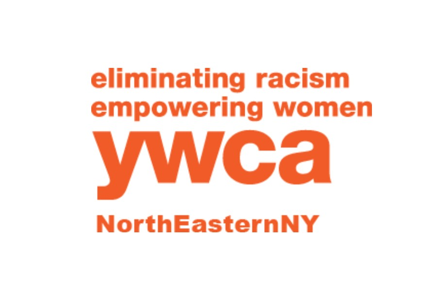 Funds Granted to Secure YWCA Early Learning Center Program in Schenectady
